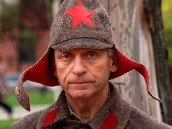 Коммунистам Татарстана предложили слияние