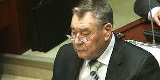 Мингазов надеется, что ситуация разрешится мирно