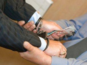 В Татарстане планируется создание еще одного антикоррупционного органа
