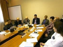 В Казани обсуждают проблемы сохранения и развития родных языков