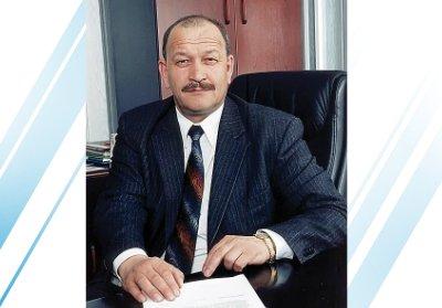 Глава «Казметростроя» рассказал о планах строительства второй линии казанского метрополитена