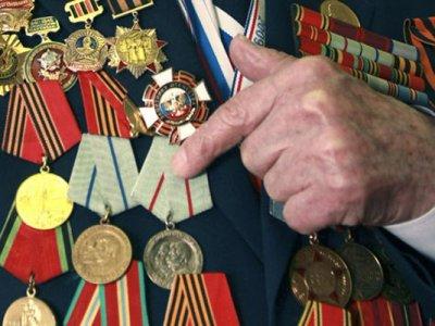 В Татарстане военком фиктивно похоронил ветерана ВОВ