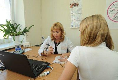 Минобрнауки РФ внесло законопроект о тестировании учащихся на наркотики
