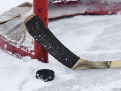 В первом матче Кубка Карьялы сборная России по хоккею начала Евротур с поражения