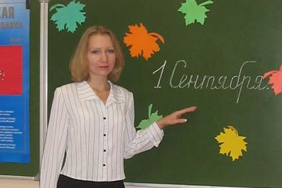 К новому учебному году в Казани готовы 13 из 44 школ