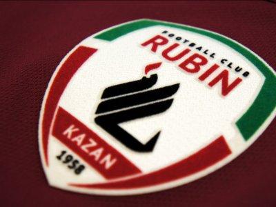 «Рубин» первую игру проведет в понедельник