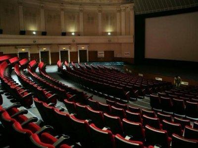 В кинотеатре «Мир» будут показывать фильмы Татарстана