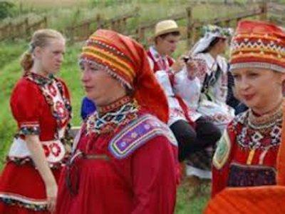 Государственный ансамбль по фольклорной музыке РТ поедет в Ашхабад