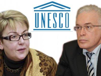В Санкт-Петербурге открылась 36-я сессия Комитета всемирного наследия ЮНЕСКО