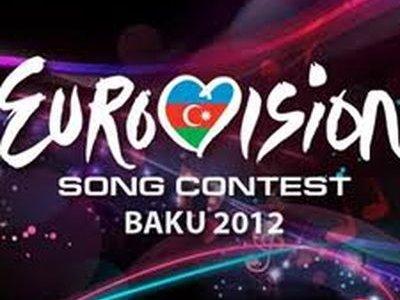 Финал «Евровидения» в Баку - Европа затаила дыхание