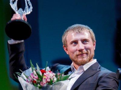 Картина «В тумане» Сергея Лозницы получила премию 65-го Каннского фестиваля