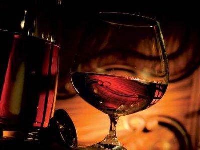 В Татарстане за минувшие сутки по причине злоупотребления спиртным погибло два человека
