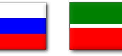 В Полномочном представительстве Татарстана провели инвестиционный семинар