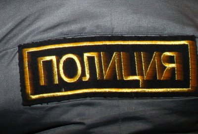 Полиция помогает жителям Казани разыскать украденное