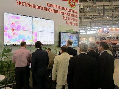 МЧС предупреждает татарстанцев: ложные вызовы обходятся дорого