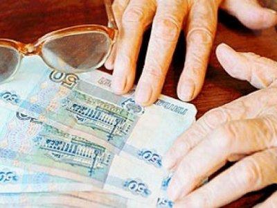 Более 355 тысяч татарстанцев в этом месяце получат прибавку к пенсии