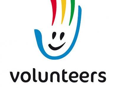 Волонтеры Универсиады-2013