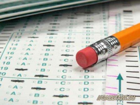 Кандидаты в чиновники Татарстана должны будут проходить отборочные тесты