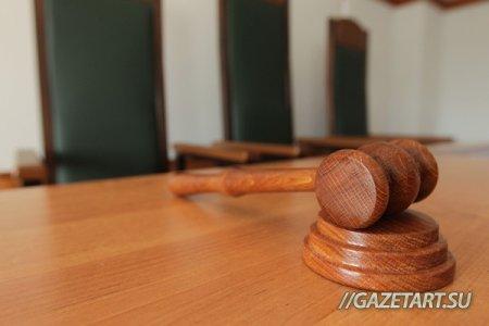 Татарстан на пути перехода к электронной судебной системе