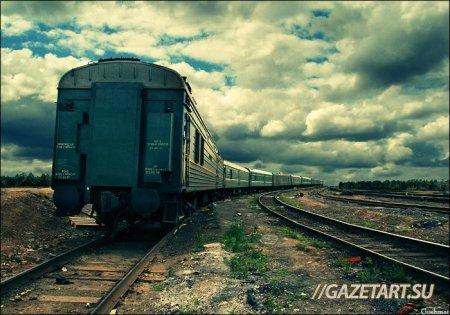 На Яндексе доступно расписание междугородных и пригородных автобусов Казани